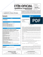 LEY 27305 ARGENTINA.pdf