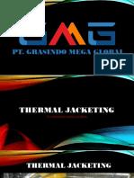 ANP Presentasi Product GMG.pdf