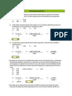 82518900-Practica-de-Estadistica.xlsx