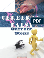Cerebral_Palsy_Current_Steps-_ed_by_Mintaze_Kerem_Gunel.pdf