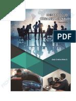 Libro Desarrollo Organizacional Xady Cristina Nieto 2019(3)