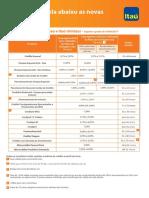tabela_completa.pdf