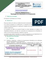 guia-tics.doc