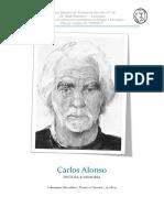Carlos Alonso.docx