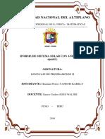 LP II SISTEMA SOLAR.docx