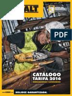 catalogo-tarifa-ES_2016.pdf