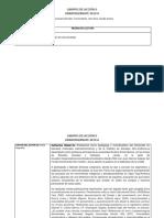 FICHA DE INTERCULTURALIDAD.docx