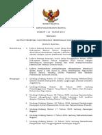 keputusan-bupati-2012-113.pdf