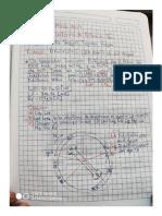 Flujo_de_Potencia.pdf apuntes.pdf
