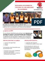 Cartilla #43 (EPP).pdf