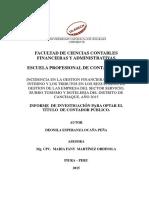 PRE INFORME TESIS.pdf