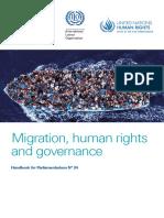 MigrationHR_and_Governance_HR_PUB_15_3_EN.pdf