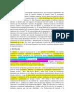 Apuntes teoria x y teoria y , ejemplos de lideres.docx