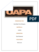 tarea 5 de etica profecional .pdf