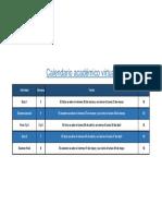 Calendario RA TAP PB 2015-2.pdf