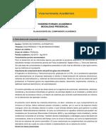 Plan docente control automatico abr2019-ago2019.pdf
