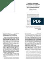 Dialnet-ModernidadEnColombiaPropuestaHistoricometodologica-3885913 (2).pdf