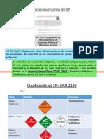 DS43(parte 1).pdf
