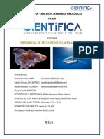 1FACULTAD DE CIENCIAS VETERINARIAS Y BIOLÓGICAS.docx