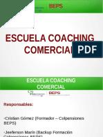 Escuela Coaching Comercial v1