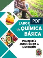 Guías de Laboratorio Química Básica Nutrición & Agronomía (1).pdf