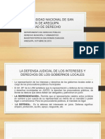 defensa municipalidades y ordenzas.pptx