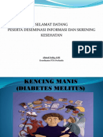 Kencing Manis (Diabetes melitus) - Copy.pptx
