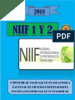 Trabajo Grupo 01 Niif 1 y 2