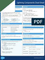 Lightning_Components_Cheatsheet.pdf