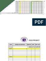 SHS-WFP-PPMP-APP-SOB-MDP-FY2020.xlsx