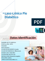 caso-clinico-diabetes-final.pptx