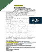 FUNDAMENTOS EM HEMODINÂMICA - DR ARMANDO.rtf