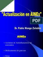 16-Uso-clínico-de-AINES-Dr.-Monge.ppt
