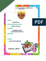 CARATULA  DE ACUERDO A CURSOS MUJER.docx