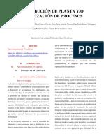 PROCESOS INDUSRTRIALES SEGUNDA ENTREGA FINAL.docx
