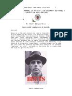 JOSEPH_BEUYS_CADA_HOMBRE_UN_ARTISTA_LOS.pdf
