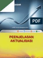Agenda Habituasi Dan Penjelasan Aktualisasi - Copy