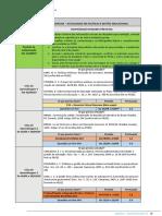 Atualidades e Políticas Gestão e Educação -Cronograma