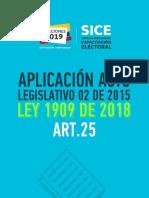 aplicacionactolegislativo02de-2015