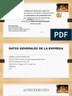 FALTA-IMVENTARIO-NECESITO-SUMINISTROS.pptx