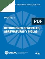 parte-1-19feb16-r77-16.pdf