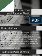 afro latin american mapeh music g 10