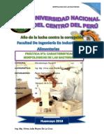 INFO NRO 3.docx