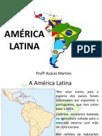amricalatina-121203113720-phpapp02