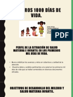 PRIMEROS 1000 DIAS 01.pptx