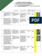 TRACER INTERNAL HPK  IGD 2 SEP 2019.doc