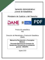 Manual Encspa 2019 Vf (1)