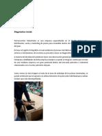 organización y metodos.docx