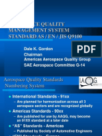 aerospace quality