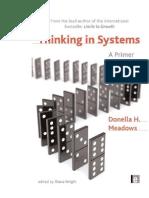 Pensando_en_Sistemas.pdf